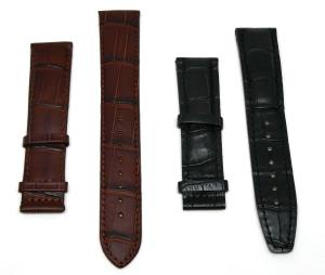 Ingersoll LOS Leather Belt without Latch