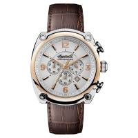 Mens watch Movement: Quartz, Fun...