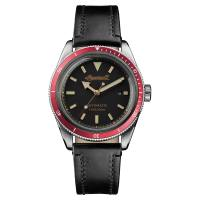 Mens watch Movement: Automatic, ...