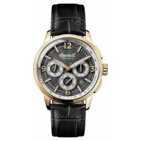 Ingersoll I00102 Mens Watch The ...