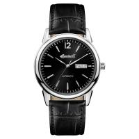 Ingersoll I00502 Mens Watch The ...