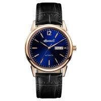 Ingersoll I00504 Mens Watch The ...