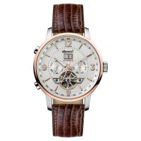 Ingersoll I00701 Mens Watch The ...
